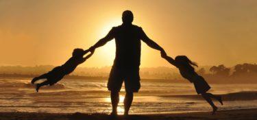 子育てのきっかけ|とうさんが子育てを真剣に考えたのは・・