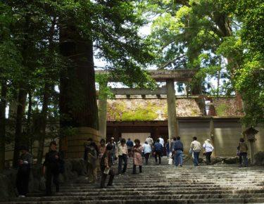 日本を知ろう|昭和天皇の実像|昭和天皇の御影を焼くのがなぜ不敬か
