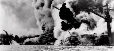 【日本人よ、前を向け】欧米列強の大罪|大東亜戦争への序曲