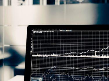 株価で確認|米中対立,消費税増税,選挙とその後の生活と・・・