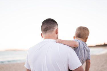 【子育て】男を育てる|渡部昇一著「私の家庭教育再生論」から学ぶ
