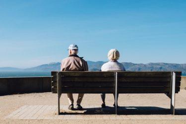 老後の生活費|年金だけでは2000万足りない?生活費をどう見積もる?