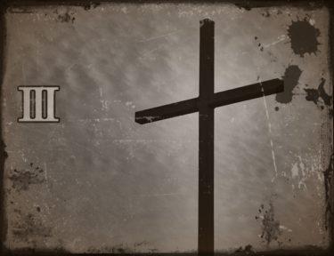【日本人よ、前を向け】欧米列強の大罪|キリスト教と異民族大虐殺Ⅲ
