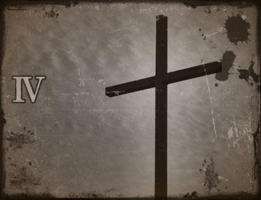 【日本人よ、前を向け】欧米列強の大罪|キリスト教と異民族大虐殺Ⅳ