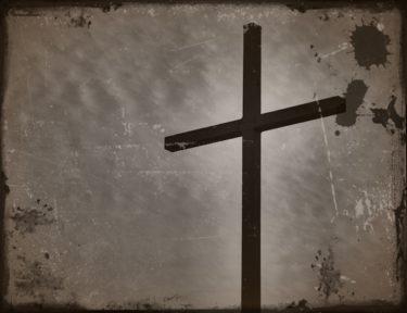 【日本人よ、前を向け】欧米列強の大罪|キリスト教と異民族大虐殺