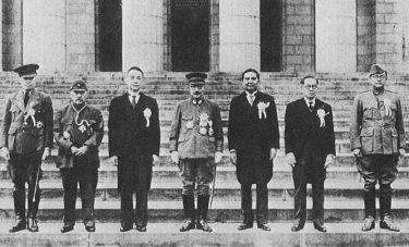 【日本を知ろう】国體8|大東亜戦争後の世界|アジア各国の想い