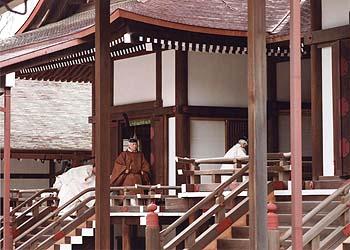 【日本を知ろう】国體4|天皇の存在|天皇陛下のお仕事?