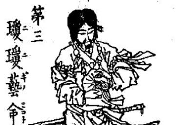 【日本を知ろう】国體3|日本統一と天皇|天壌無窮の神勅