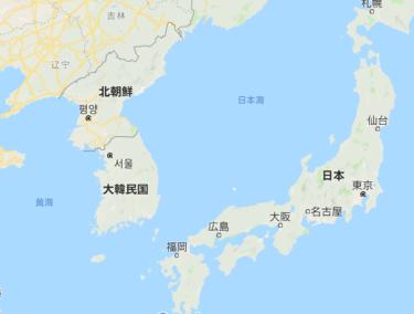 「韓国」よ、どこへ行く|文在寅が求めるもの|半島統一の結果は?