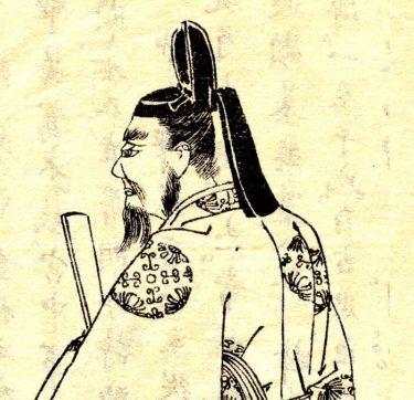 【日本を知ろう】国體12 天皇と日本の政体2|さらなる政体の変化
