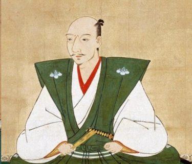 【素晴らしい国、日本】時代を切り開いた漢|織田信長の先進性と保守性