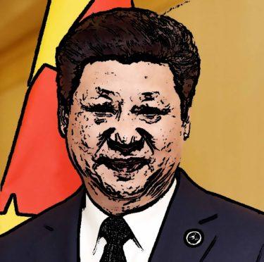 【さらにやばい】人権侵害国China|習近平が天皇陛下を政治利用