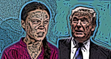 【2020ダボス会議】トランプ大統領発言|グレタちゃんをどう評したか